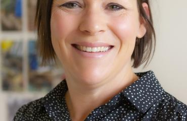Little Lancing Day Nursery & Forest School appoints Nursery Manager
