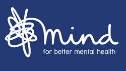 Link to Mind mental health charity