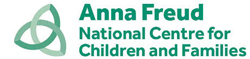 Link to Anna Freud Family and Children Centre website