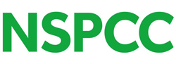 Link to NSPCC website