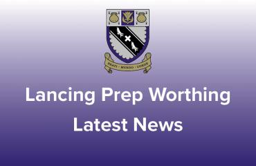 The latest news from LPW