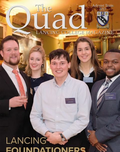 The Quad Advent 2017.jpg