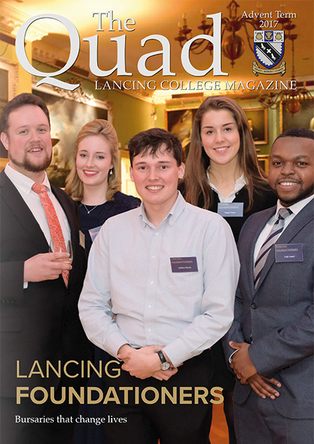 Lancing_College_The_Quad_Advent_2017_COVER.jpg