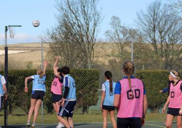 Sixth Form Sports Lancing College Independent Senior