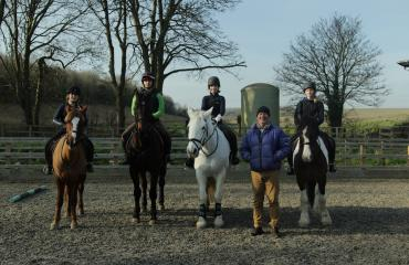 Equestrian_centre_Jan2019
