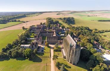 Lancing College launches its UK Giving Week 16-22 November